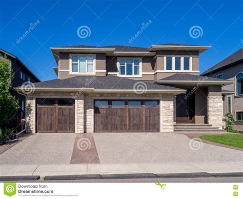 buy house in calgary calgary buy house 28 images calgary houses for sale by community mike hornby to