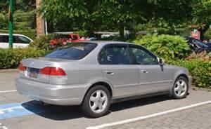Honda Acura Canada File Acura 1 6el Canada 7889965446 Jpg Wikimedia Commons