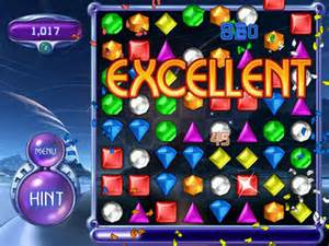 Free Memes Online - free download game bejeweled play now bejeweled free