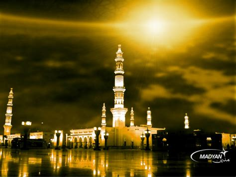 wallpaper tentang islam  hd wallpapers