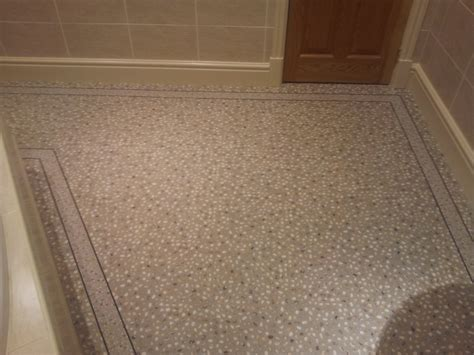 bathroom flooring ideas and advice karndean private house whittle le woods carpets in preston