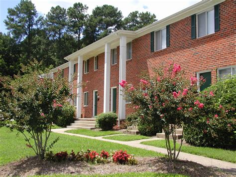 welcome home 18 park photos and video of aden park glenway green in richmond va