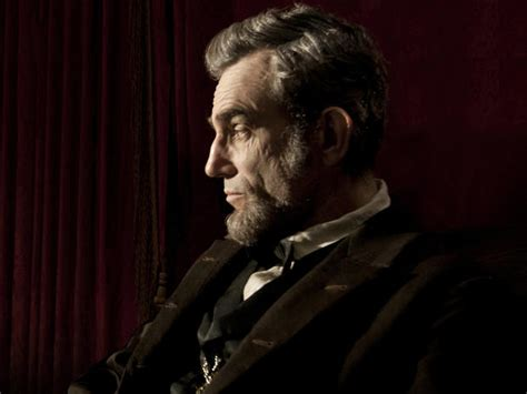 biography of abraham lincoln movie acting as abe actors who have played abraham lincoln