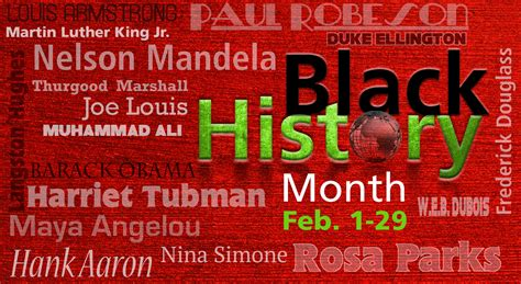 black history colors cool groovy happy black history month 2016