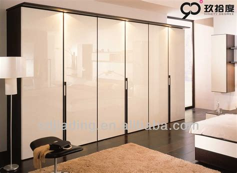 wall wardrobe design wall closet designs t8ls com
