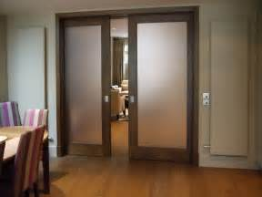 room sliding glass doors