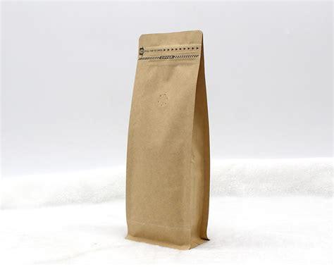 Flat Bottom Kombinasi 750 Gram Zipper 9 5x22 Silver Gold Black pouch for 250g coffee kraft paper flat bottom kx pack