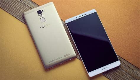 Harga Samsung S7 Yg Lama harga oppo r9 plus terbaru spesifikasi lengkap 2016