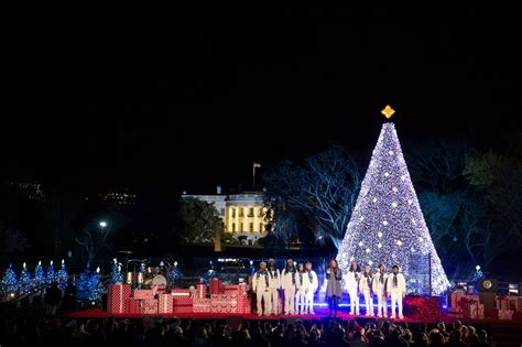 national tree tickets dc tree lighting 100 images national tree 2017