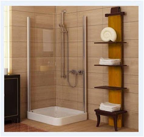 desain kamar mandi hotel bintang 3 contoh desain kamar mandi ala hotel bintang 5