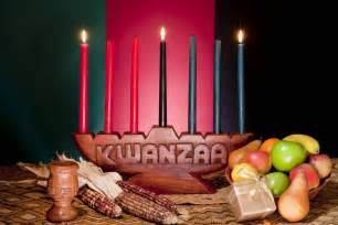 Kwanzaa Decorations by Kwanzaa 5 Fast Facts You Need To Heavy
