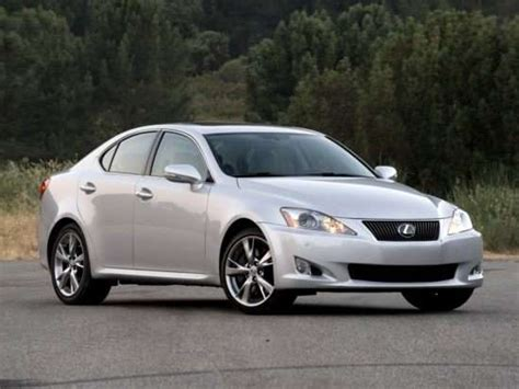 how do i learn about cars 2008 lexus is interior lighting 2009 lexus is 250 models trims information and details autobytel com
