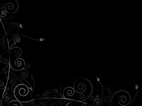wallpaper dark style black background 3 by sjunod on deviantart