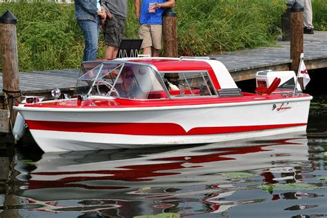 cool old boat stuff v8 forum v8tv - Cool Boat Stuff