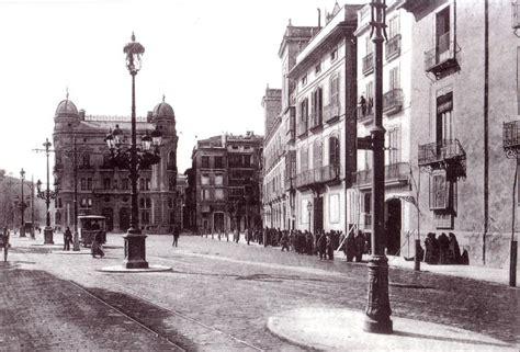 imagenes historicas de valencia imagenes antiguas de valencia