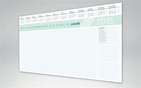 Seminar Design Vorlagen gut geplant ins neue jahr mit unseren kalendervorlagen 2016 bis 2020 4eck media gmbh co kg