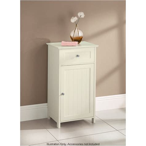 Small White Cabinet For Bathroom Small Bathroom White Cabinets Home Design Ideas