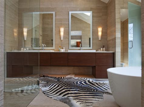 atlanta badezimmer umbau ranch house bathroom renovation