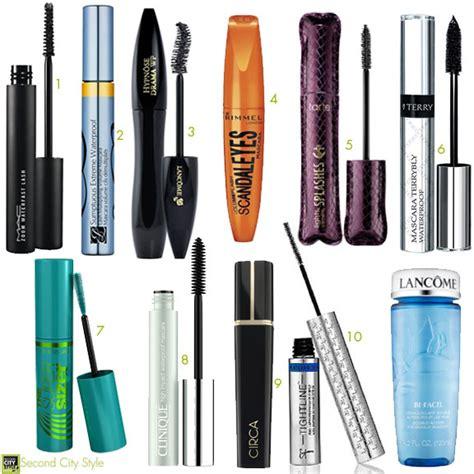 Remover Mascara best makeup remover for waterproof mascara makeup vidalondon