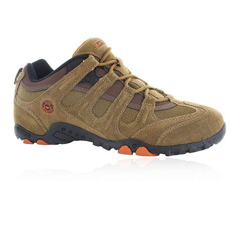 Hi Tec Quadra Classic Walking Shoes Aw17 40