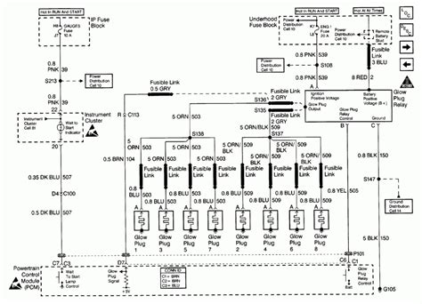 international 4700 wiring diagram pdf international fuse