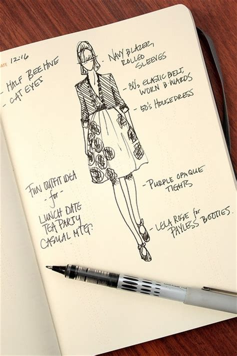 design fashion book 13 best images about fashion design sketch book pages