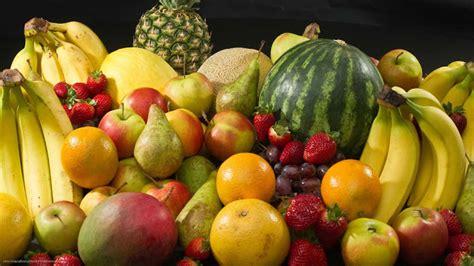 wallpaper aneka buah segar terbaik wwwbuahazcom