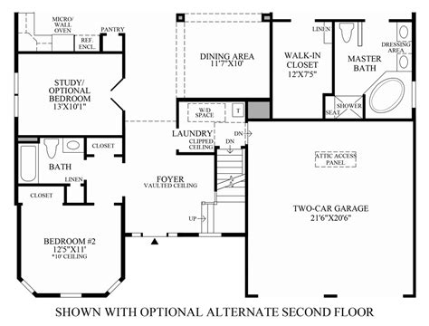 sandwich shop floor plan sandwich shop floor plan 100 sandwich shop floor plan fort