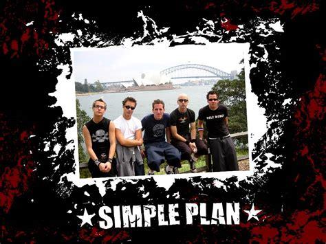 simple plans simple plan simple plan photo 877614 fanpop