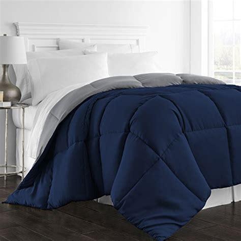 down comforter king sale top best 5 king goose down alternative comforter for sale