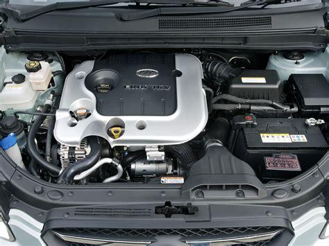 how cars engines work 2007 kia carens head up display kia carens 2008 2009 2010 2011 2012 2013 autoevolution