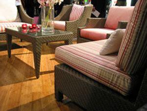 furniture douglasville ga