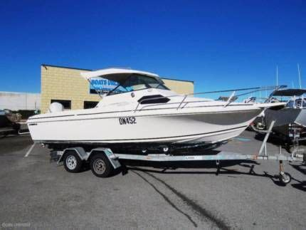 best family fishing boat australia 57 best used boats for sale perth images on pinterest