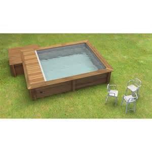beautiful Piscine Hors Sol Bois Prix #2: piscine-hors-sol-bois-urbaine.jpg