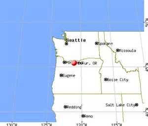 dufur oregon or 97021 profile population maps real