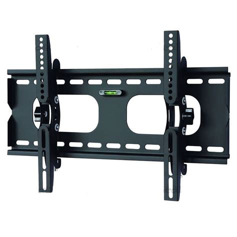 Bracket Tv Ledlcdplasma wall mounts uk free next working day delivery