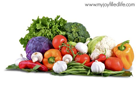 new year 7 vegetables 25 healthy snacks to start the new year right my