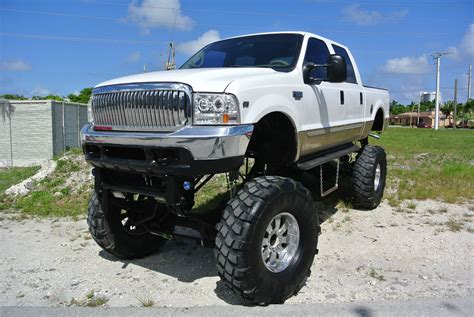 2000 Ford F 250 for sale