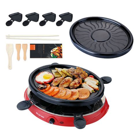 Home Korean Bbq Grill by Cheap Korean Grill Find Korean Grill Deals On Line At
