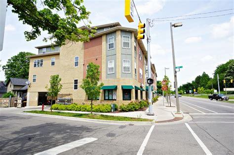 Apartments East Lansing 500 500 E Michigan Ave East Lansing Mi 48823 Rentals East