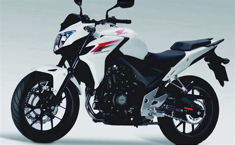 honda trigger specification honda cb trigger test ride review motorbeam indian car