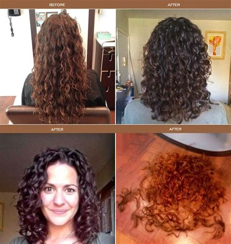 deva curl hairstyles for short hair 17 best ideas about deva curl on pinterest curly hair