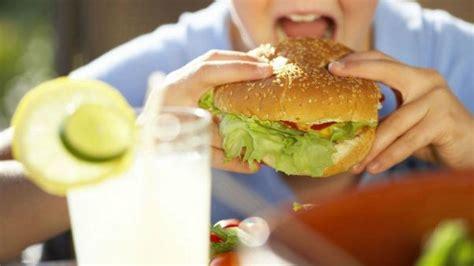 siti alimentazione obesit 224 come combatterla informandosi fastweb