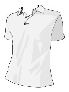 Kaos Para Desainer Grafis Putih tasar莖mc莖lar 莢 231 in 220 cretsiz t shirt 蝙ablonlar莖 tekno