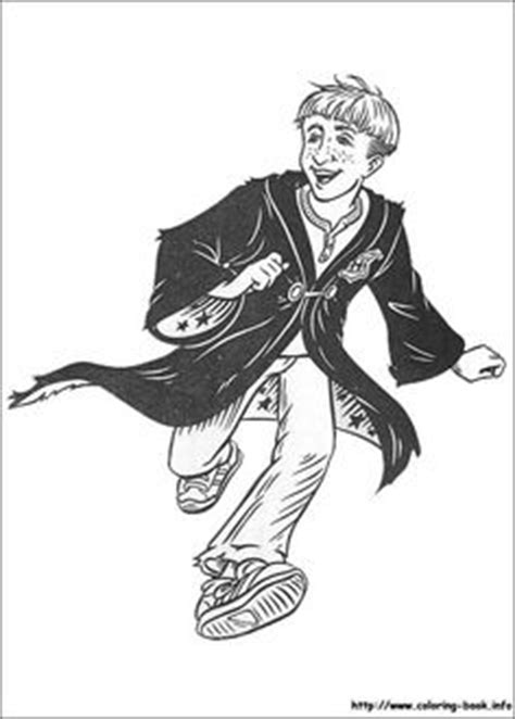 harry potter coloring pages sorcerer stone 1000 images about harry potter coloring pages on