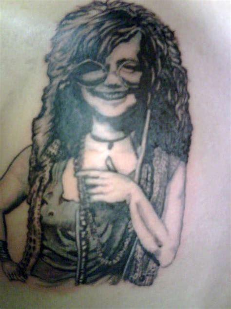 blacklist ink tattoo joplin mo janis joplin tattoo tattoo collections