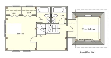 small timber frame floor plans small timber frame floor plans 28 images timber frame