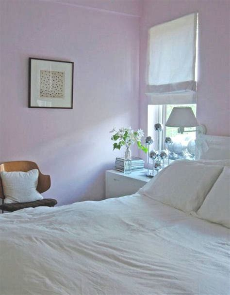 Design Sponge Bedrooms 10 Perfect Pink Bedrooms Design Sponge