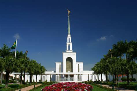 imagenes sud templos jornal do sud fotos dos templos mormons