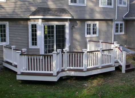 empty decks  misguided frugality retire